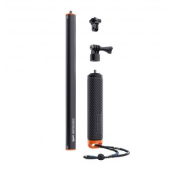 SP Gadget Floatting Section Pole Set