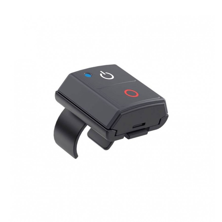 SP Gadgets Bluetooth Remote