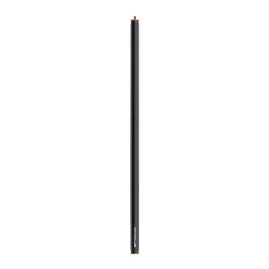 SP Gadget Floatting Section Pole Set