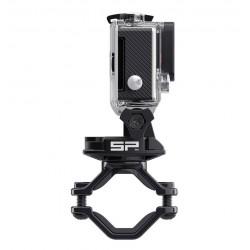 SP Gadgets Bar Mount