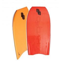 Hydro Bodyboard PE 44''