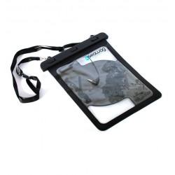 Pochette Etanche Seawag Tablette 8'' Noire