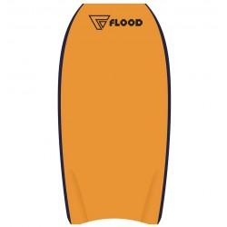 Flood Prism 37'' Grey Orange