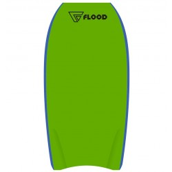 Flood Prism Series  39'' Yellow Green