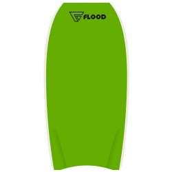 Flood Prism Series 41'' Navy Green