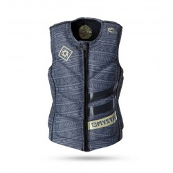 Gilet Wakeboard Mystic Home