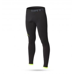 Mystic Sup Thermal Bipoly Pant