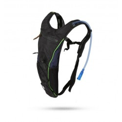 Mystic Sup Endurance Hydro Bag