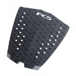 Pad FCS T1 Black Charcoal