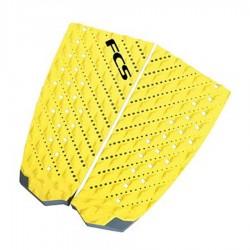 Pad FCS T2 Taxi Cab Yellow Slate