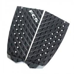 Pad FCS T2 Black Charcoal
