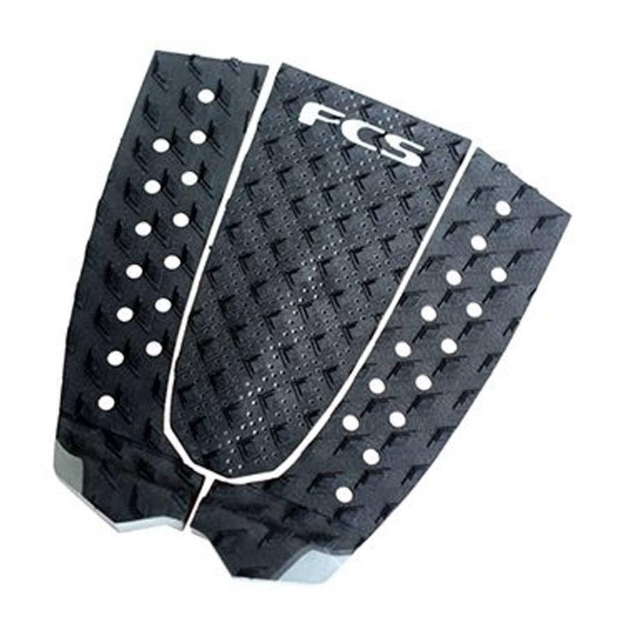 Pad FCS T3 Black Charcoal