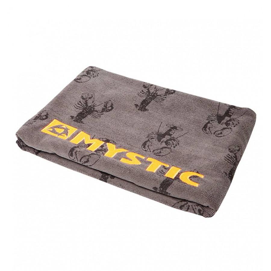 Serviette Mystic Lobster Towel
