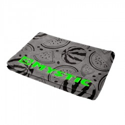 Serviette Mystic Watermelon Towel