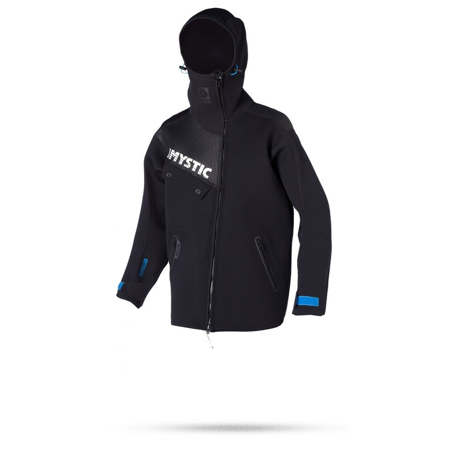 Mystic Coast Jacket