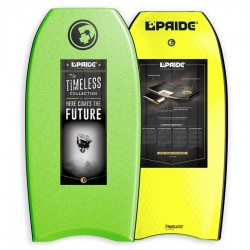 Bodyboard Pride The Timeless NRG+