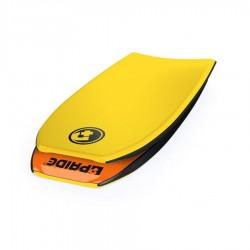 Bodyboard Pride The Mini Timeless PE