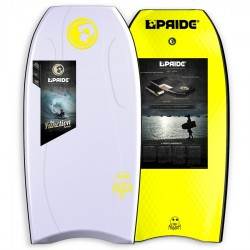 Bodyboard Pride The Phantom PE.