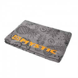 Serviette Mystic Pineapple