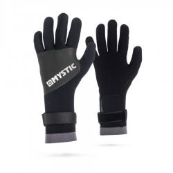 Gants Mystic Mesh Gloves 1,5mm