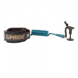 Leash Biceps Pride Jared Houston marron