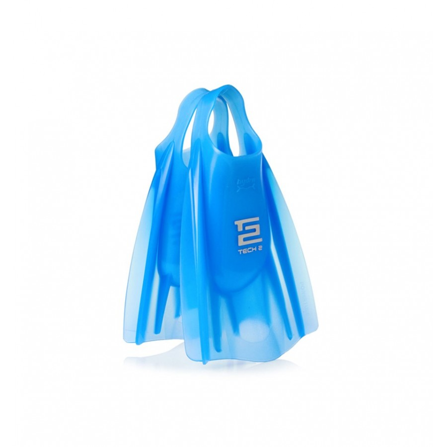 Palmes Hydro Tech 2 ice blue