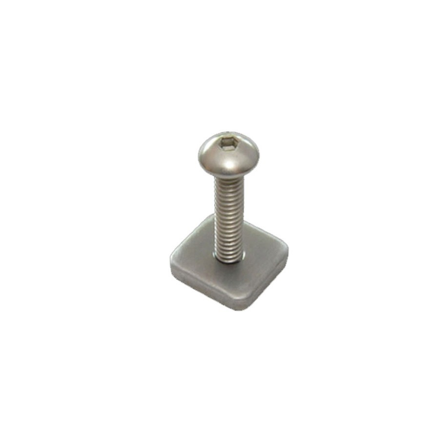 FCS Longboard Smart Screw