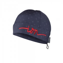 Ion Neo Grace Beanie Blue