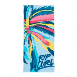 Serviette Rip Curl Brash Palm
