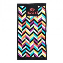 Serviette Rip Curl Praya Beach