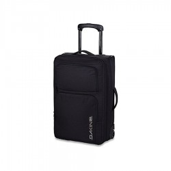 Sac De Voyage Dakine Carry on Roller 36L - Black