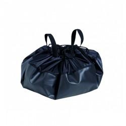 Mystic wetsuit bag noir
