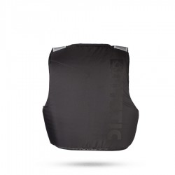 Mystic Razor Floatation Vest Black