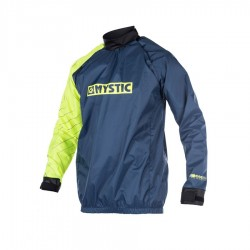 Mystic Sup Windstopper Navy