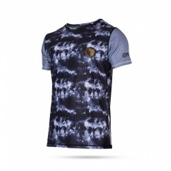 Mystic Cable Rats Quick Dry SS Tee