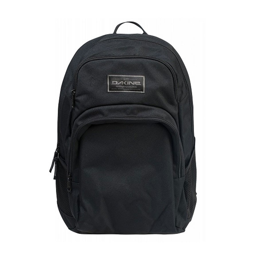 Dakine Central Sac A Dos 26L Black