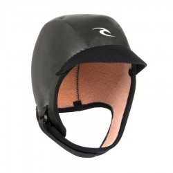 Casquette Rip Curl Flash-Bomb 3mm