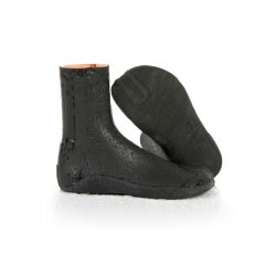 Chaussons Rip Curl Rubber Soul + 3mm