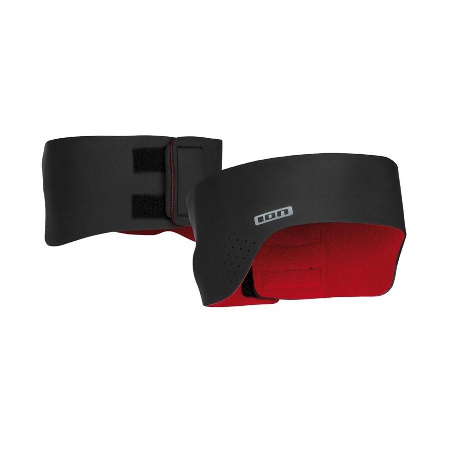 Bandeau ION sonic headband 3.0