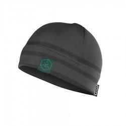 Bonnet néoprène Ion Logo Beanie - charcoal