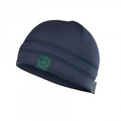 Bonnet néoprène Ion Logo Beanie - Slate Blue