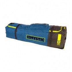 Mystic Golf Bag Pro Pewter