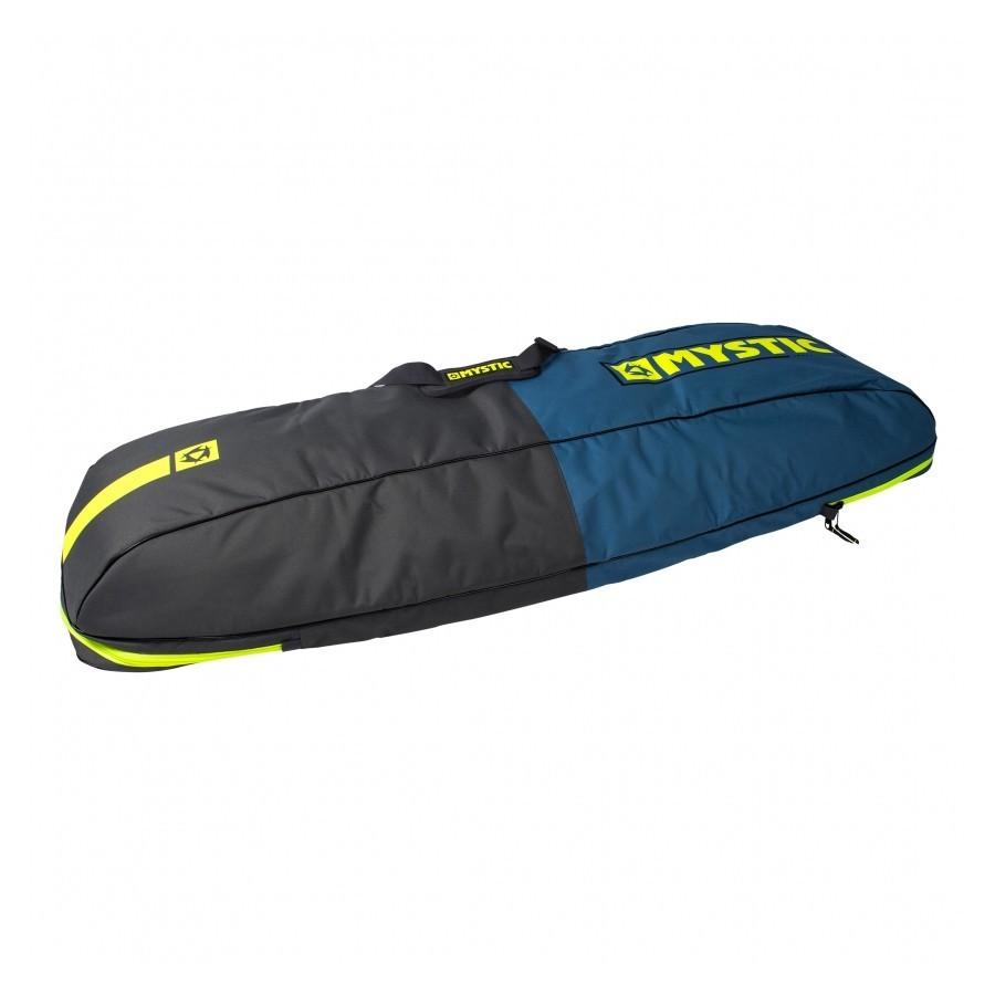 Mystic Star Boardbag Boots Pewter