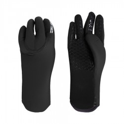 Gants Billabong Absolute Comp 2mm