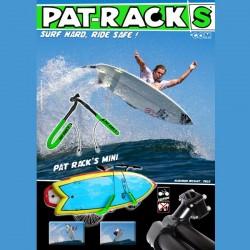 Pat-Rack's Vélo Mini