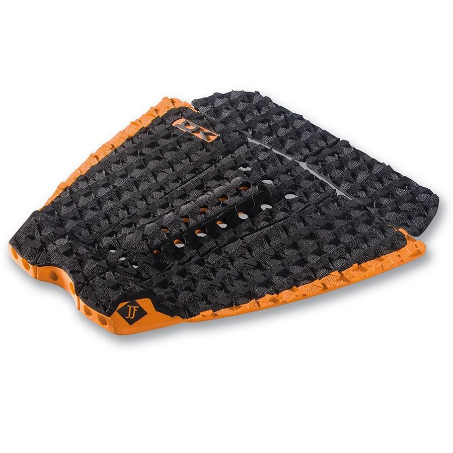Dakine Pro Pad John John Florence Black Orange