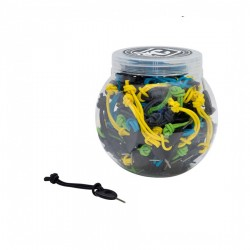 Creatures Of Leisure - Fin Key / Leash String