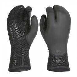 Gants Xcel Drylock  5 mm 3 doigts