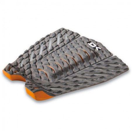 Dakine Pad Superlite Gunmetal