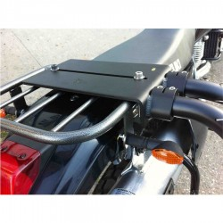 Carver Surf Rack - Moped